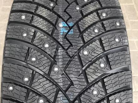 245-50-19 Pirelli Scorpion Ice Zero 2 (RUN FLAT) за 90 000 тг. в Алматы