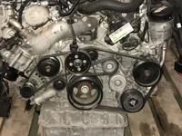 Двигатель OM 642 в Павлодар