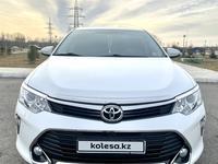 Toyota Camry 2014 года за 11 550 000 тг. в Павлодар