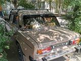 ВАЗ (Lada) 2106 1988 года за 650 000 тг. в Актобе – фото 3
