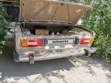 ВАЗ (Lada) 2106 1988 года за 650 000 тг. в Актобе – фото 4