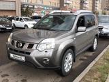 Nissan X-Trail 2013 года за 6 400 000 тг. в Нур-Султан (Астана)