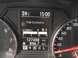 Nissan X-Trail 2013 года за 6 400 000 тг. в Нур-Султан (Астана) – фото 4