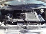 Hyundai Starex 2007 года за 3 200 000 тг. в Кызылорда – фото 2