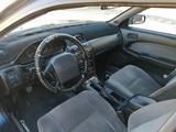 Nissan Maxima 1995 года за 1 600 000 тг. в Жанаозен – фото 4