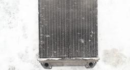 Радиатор печки mercedes w124 за 15 000 тг. в Уральск – фото 2