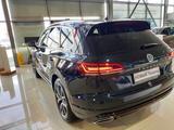 Volkswagen Touareg 2019 года за 28 490 000 тг. в Алматы – фото 4