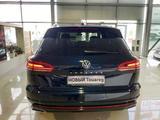 Volkswagen Touareg 2019 года за 28 490 000 тг. в Алматы – фото 5