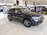 Volkswagen Touareg 2019 года за 28 490 000 тг. в Алматы