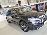 Volkswagen Touareg 2019 года за 28 490 000 тг. в Алматы – фото 2