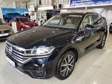 Volkswagen Touareg 2019 года за 28 490 000 тг. в Алматы – фото 3