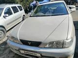 Toyota Vista 1996 года за 1 600 000 тг. в Талдыкорган
