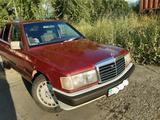 Mercedes-Benz 190 1990 года за 770 000 тг. в Алматы – фото 5
