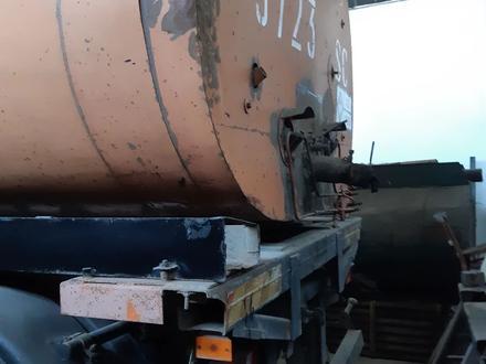 MST  Маз 2008 года за 5 000 000 тг. в Павлодар – фото 4