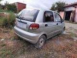 Daewoo Matiz 2012 года за 950 000 тг. в Нур-Султан (Астана) – фото 5