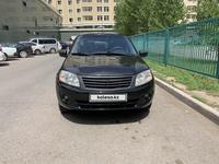 ВАЗ (Lada) 2191 (лифтбек) 2015 года за 2 500 000 тг. в Нур-Султан (Астана)