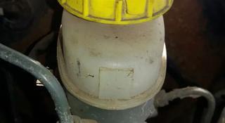 Вакуумный усилитель тормозов Nissan Maxima за 8 000 тг. в Семей