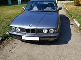 BMW 520 1991 года за 1 600 000 тг. в Усть-Каменогорск