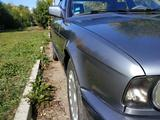BMW 520 1991 года за 1 600 000 тг. в Усть-Каменогорск – фото 3
