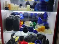 Автозапчасти 1000 мелочей на иномарки в Актобе