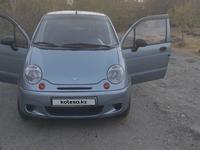 Daewoo Matiz 2012 года за 2 200 000 тг. в Шымкент