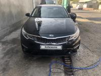 Kia K5 2019 года за 8 200 000 тг. в Шымкент
