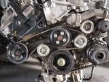 Двигателя на toyota за 100 000 тг. в Атырау