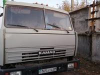 КамАЗ  51115 1998 года за 5 500 000 тг. в Нур-Султан (Астана)