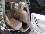 Toyota RAV 4 2002 года за 4 700 000 тг. в Семей – фото 5