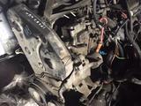 Двигатель на VW Passat b3 1.9Л за 100 000 тг. в Караганда – фото 2