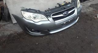 Ноускат на Subaru Legacy рестаил за 150 000 тг. в Алматы