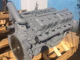 Двигатель ЯМЗ-240 с консервации в Барнаул – фото 3
