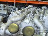 Двигатель ЯМЗ-240 с консервации в Барнаул – фото 5