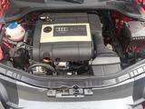 Audi TT 2008 года за 6 200 000 тг. в Караганда – фото 3
