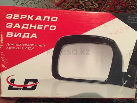 Боковой зеркала левое правое за 15 000 тг. в Алматы