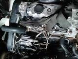 Привозные двигатели в Алматы – фото 2