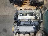 Двигатель g4jp Hyundai 2, 0 за 237 000 тг. в Челябинск