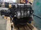 Двигатель g4jp Hyundai 2, 0 за 237 000 тг. в Челябинск – фото 2