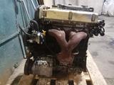 Двигатель g4jp Hyundai 2, 0 за 237 000 тг. в Челябинск – фото 4