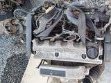 Двигатель на Audi C4 2.5 дизель за 200 000 тг. в Павлодар – фото 3