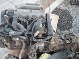 Двигатель на Audi C4 2.5 дизель за 200 000 тг. в Павлодар – фото 4