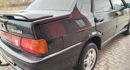 ВАЗ (Lada) 2115 (седан) 2009 года за 960 000 тг. в Уральск – фото 3