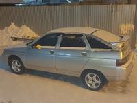 ВАЗ (Lada) 2112 (хэтчбек) 2006 года за 750 000 тг. в Уральск