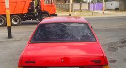 ВАЗ (Lada) 21099 (седан) 1993 года за 370 000 тг. в Тараз – фото 3