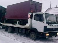 Эвакуатор в Павлодаре в Павлодар