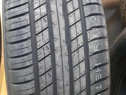 Шины roadx 265/60/r18 Лето за 28 000 тг. в Алматы