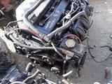 Двигатель Ford Mondeo 2.0 Объем за 200 000 тг. в Алматы