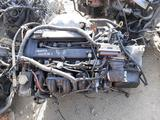 Двигатель Ford Mondeo 2.0 Объем за 200 000 тг. в Алматы – фото 2