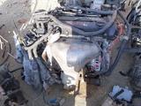 Двигатель Ford Mondeo 2.0 Объем за 200 000 тг. в Алматы – фото 3
