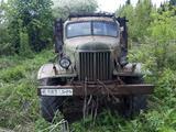 ЗиЛ  157 1985 года за 900 000 тг. в Усть-Каменогорск
